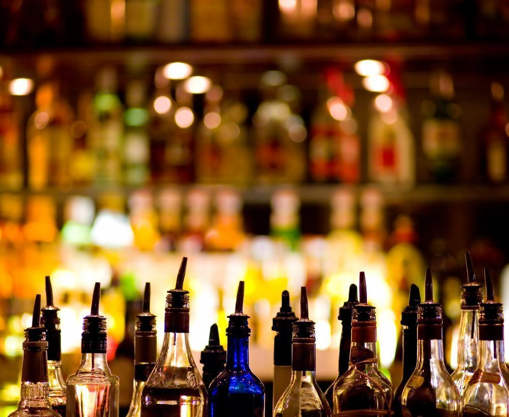 Brain protein called vimentin can indicate damage to the hippocampus following binge drinking