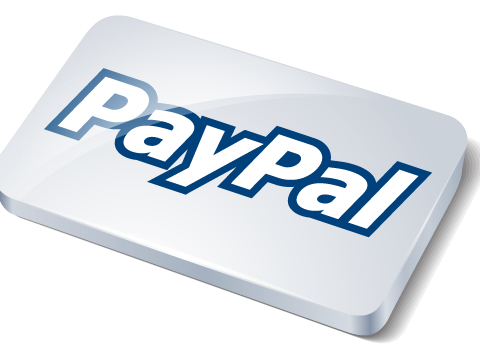 CogniFit now accepts PayPal