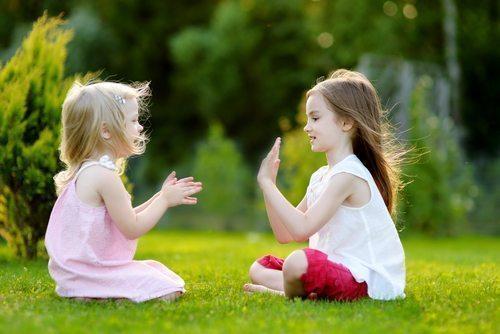 Cómo mejorar las habilidades sociales de niños con TDAH