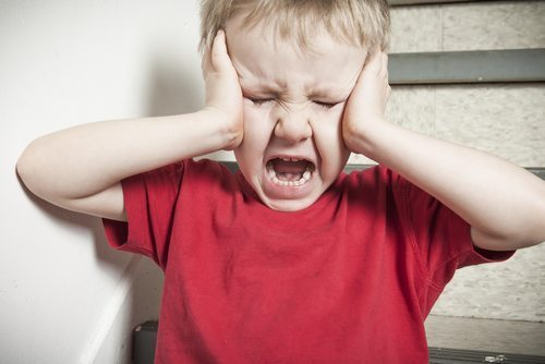 how to handle aggressiveness in children with adhd