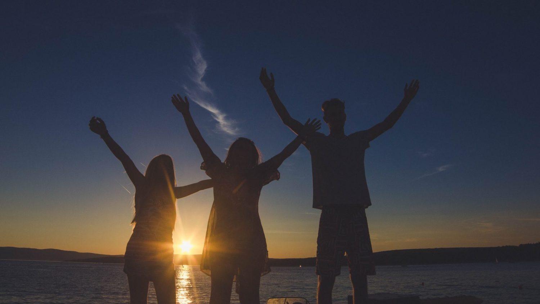 Когда деньги это ещё не всё: почему счастье не купишь за деньги?