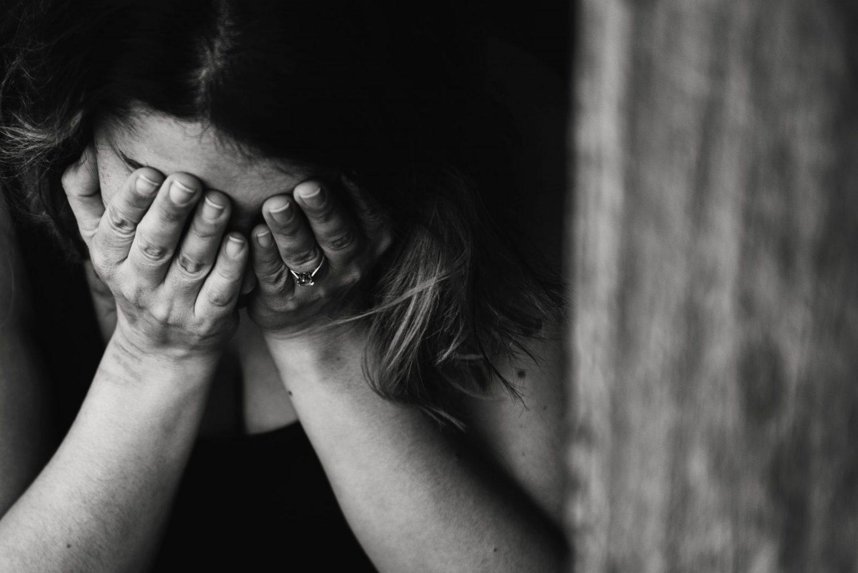 Depression Diagnosis